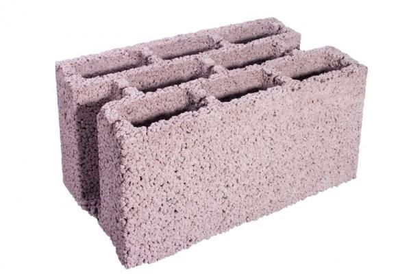 Недостатки стен из керамзитобетона бетон в 27
