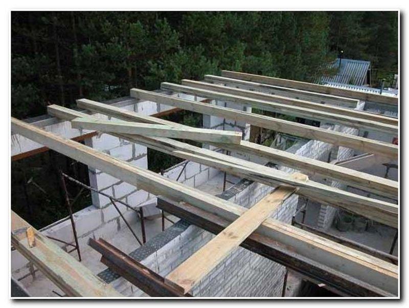 Перекрытие этажа бетоном купить бетон в анапе хутор воскресенский