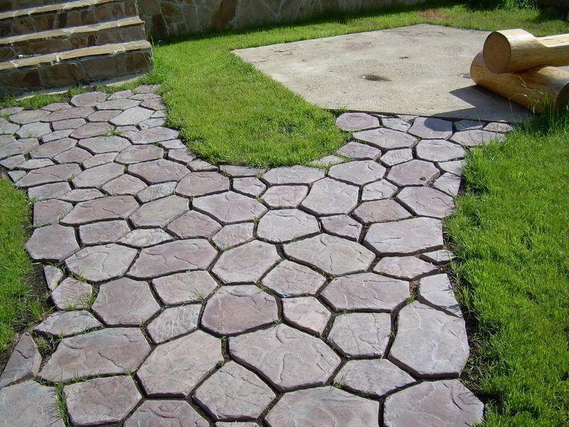 Плитку на бетонную смесь бетон вниисс рамонь