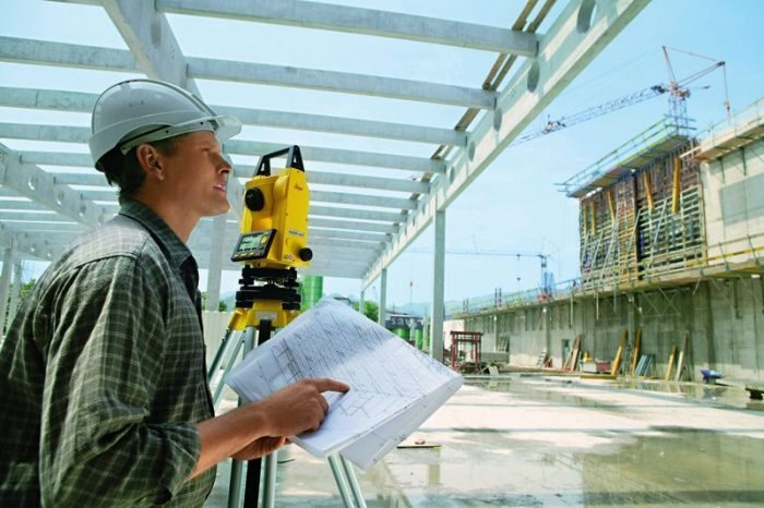 information technology in construction essay