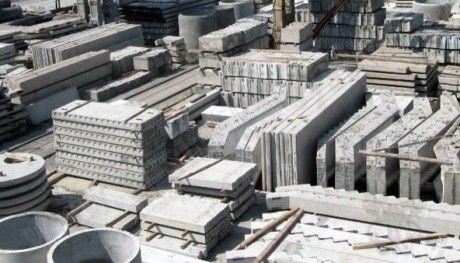 Бетон железобетон купить бетон в курске для фундамента