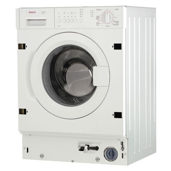 Ремонт стиральных машин бирюлево-запаciв обслуживание стиральных машин bosch Бескудниковский проезд