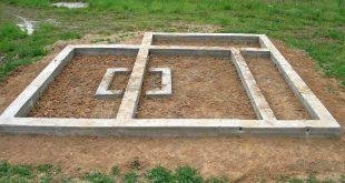 строительство загородных домов в Тюмени