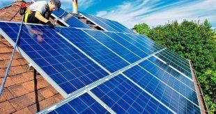 Расчет солнечных панелей для дома - как рассчитывается солнечная энергия
