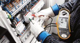 Качественное электрощитовое оборудование залог бесперебойной работы любого производства