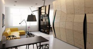 Уникальная мебель. Воплощение смелых идей