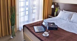 Выбор и аренда гостиничного номера
