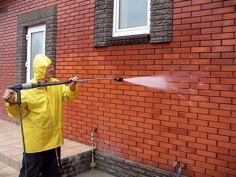 Обеспечение пожарной безопасности дома