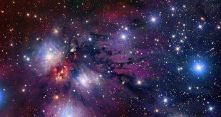 порталы в отдаленные районы Вселенной