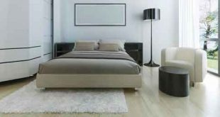 Как выбрать ковёр?